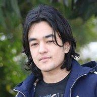 Zarif Khan