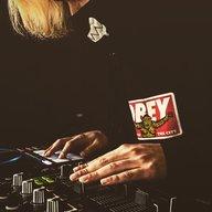 Creature_Music