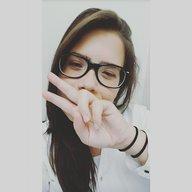 Ashy_nic6