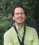 Stefan Kjelling