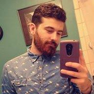 Beardednerd20