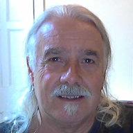 Tim Goodwin