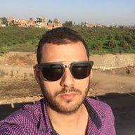 Tarek Eisa