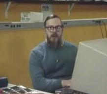 computerguy