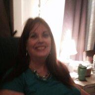 Cindy Ruark