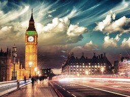 London4108