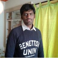 SureshKumar DVT