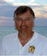 Derek Peterson