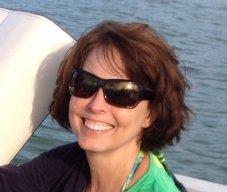 Lynn Nowell