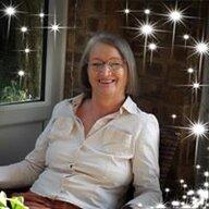 Sue Boniwell