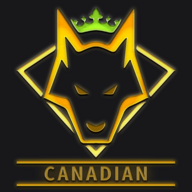 CanadianMaple