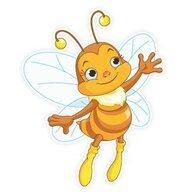 LittleHoneybee
