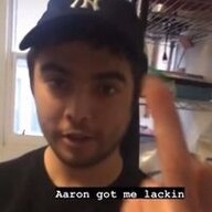 AaronRKC
