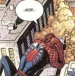 AC_Spiderman