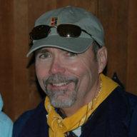 Gary Roquemore