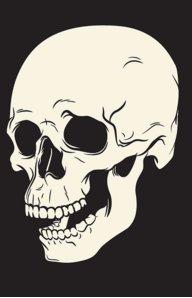 deathbymigraine