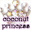 coconutprincess