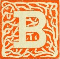 bewestbrook