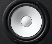 MidnightOilAudio