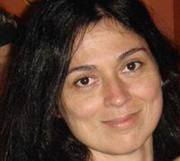 Claudia N. Paiva