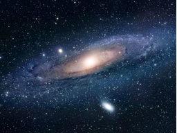 cosmicventure