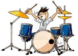 DrummerJoe
