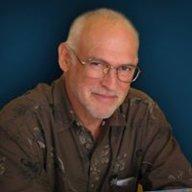 Jerry Engelbach