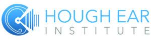 Hough Ear Institute