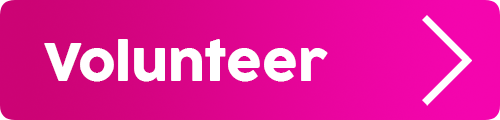 button for Tinnitus Talk volunteer page