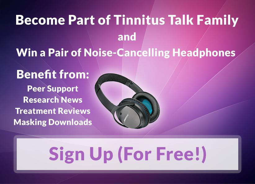 Can Anxiety Cause Tinnitus? Tinnitus Talk Support Forum